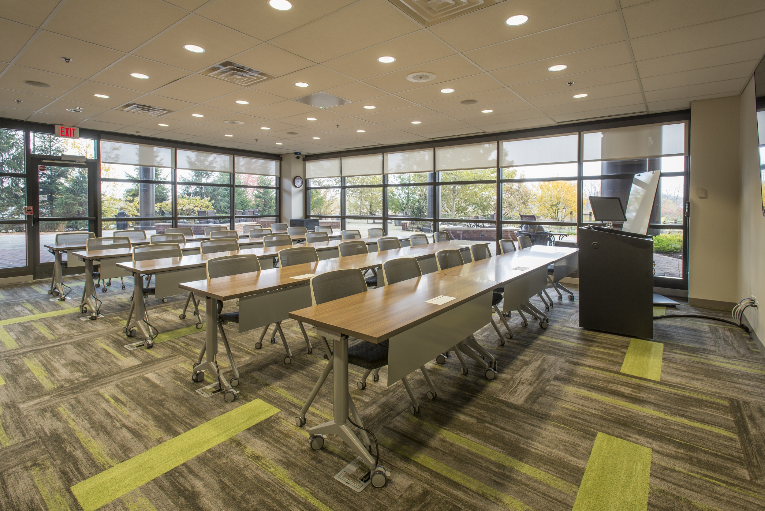 JourneyCare | Learning Center
